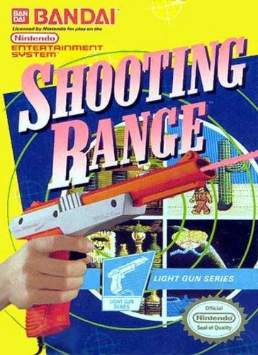 nes-zapper nes-zapper-shooting-range