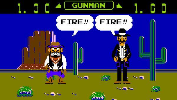 nes-zapper nes-zapper-wild-gunman