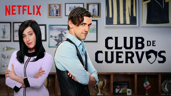 netflix-soccer-movies 635849708462493101-1967707666-club-de-cuervos