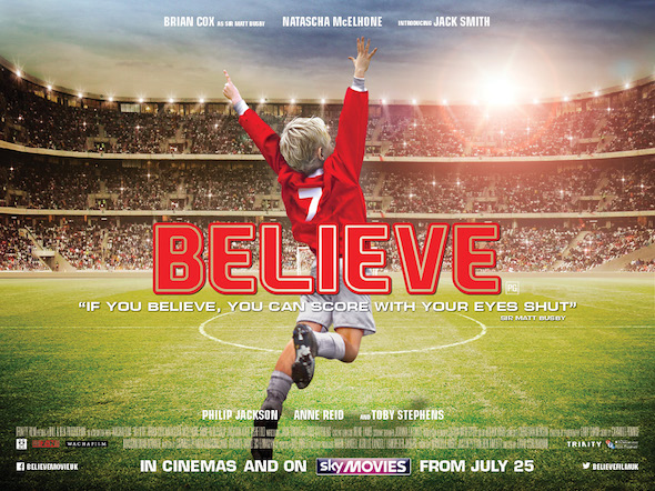 netflix-soccer-movies believe-film-quad-poster-july-2014