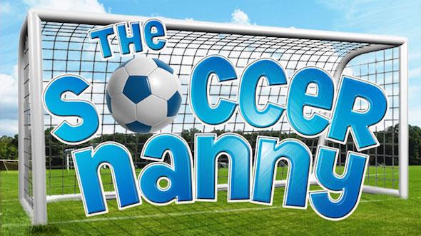 netflix-soccer-movies soccer-nanny-620x348