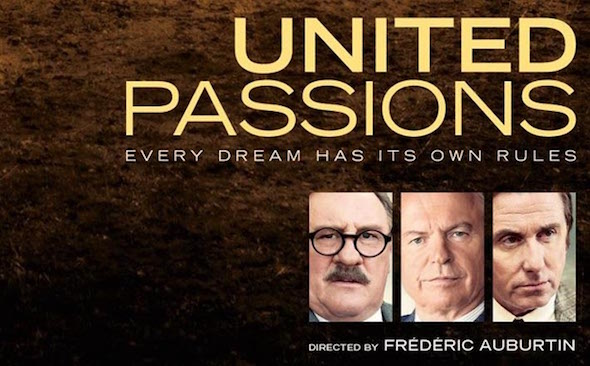 netflix-soccer-movies united-passions-film-poster