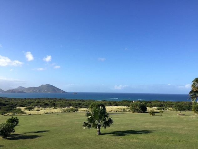 nevis-west-indies island-view-from-a-funky-monkey-atv-tour-credit-susan-b-barn