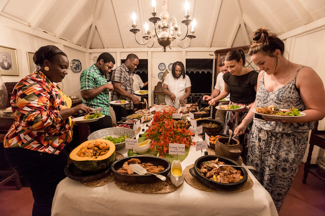 nevis-west-indies west-indian-buffet-and-pig-roast-2-at-hermitage--by-nevis-to