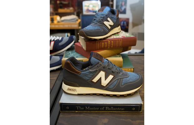 new-balance-authors-collection sneakers3