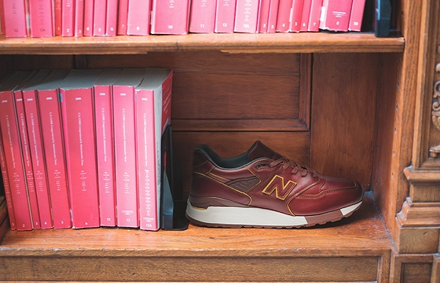 new-balance-authors-collection sneakers5