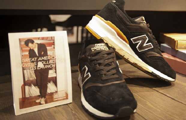 new-balance-authors-collection sneakers7
