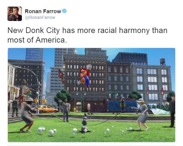 new-donk-city new-donk-city-tweet-05