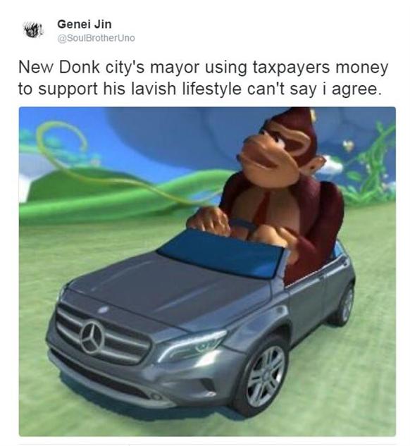 new-donk-city new-donk-city-tweet-06