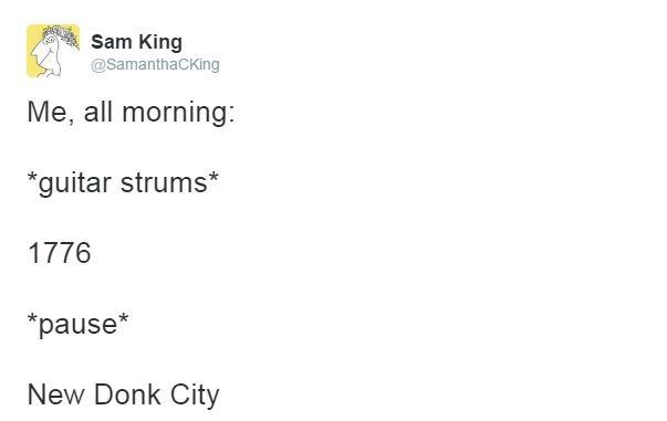 new-donk-city new-donk-city-tweet-11