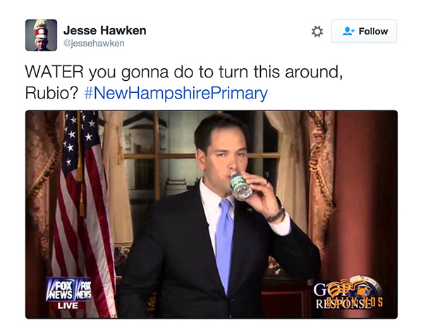 new-hampshire-tweets jessehawken