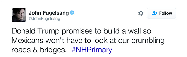 new-hampshire-tweets johnfugelsang