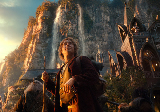 new-hobbit photo_453_0-2