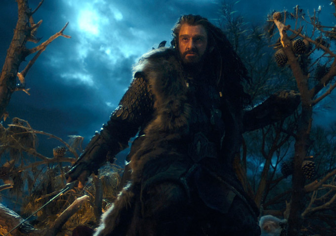 new-hobbit photo_453_0-3