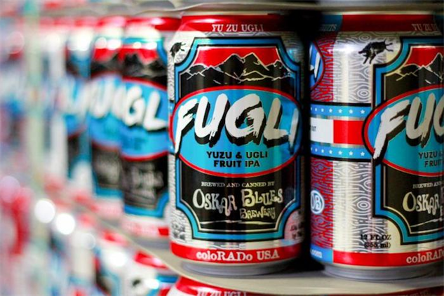 new-ipa fugli