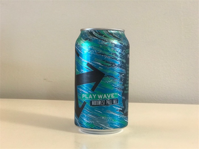 new-ipa play-wave