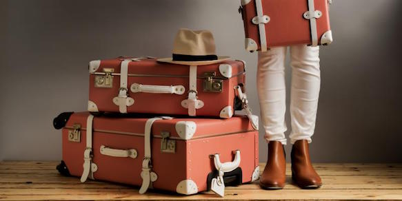 new-luggage 1-steamline