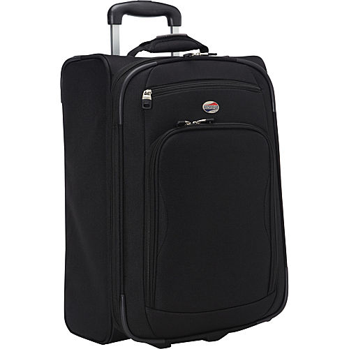 new-luggage 2-americantourister
