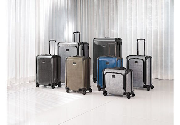 new-luggage 4-tumi