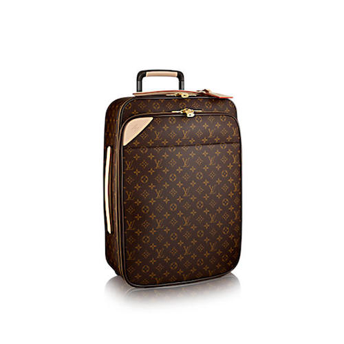 new-luggage 5-louis-vuitton