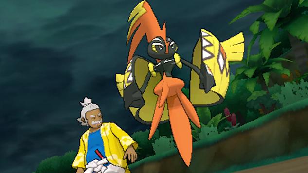 new-pokemon screenshot-2016-06-30-101049