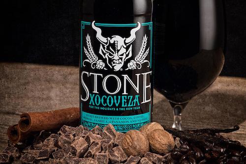 new-seasonal stone-xoco