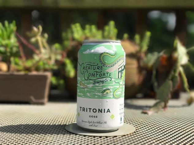 new-summer-beer creature-gose