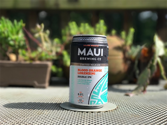 new-summer-beer maui-double