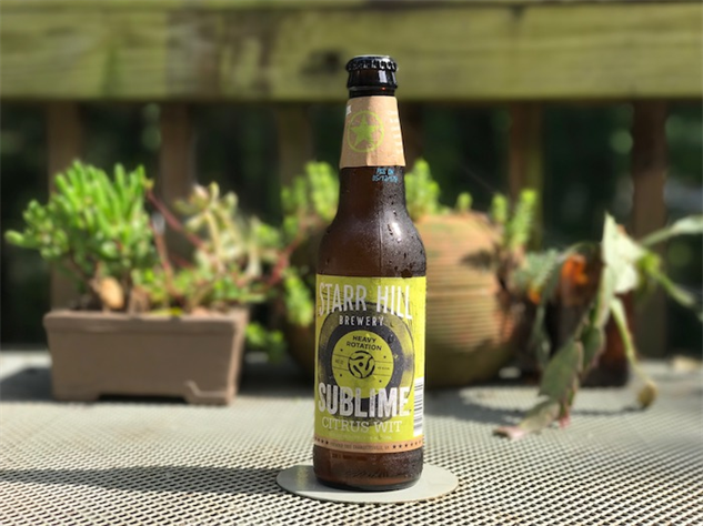 new-summer-beer starr-sublime
