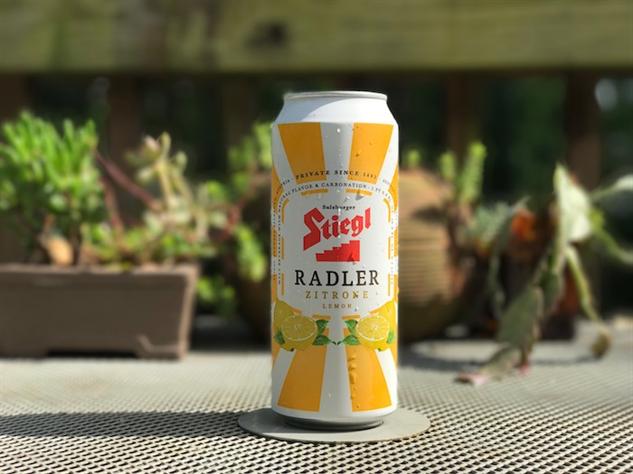 new-summer-beer stiegl-radler