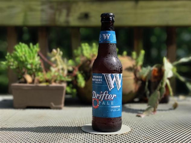 new-summer-beer widmer-pale