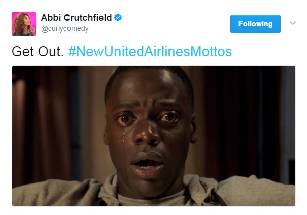 new-united-mottos new-united-mottos-03