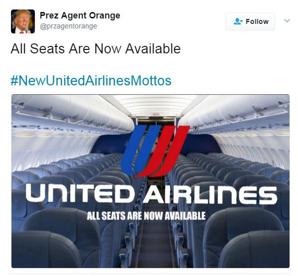 new-united-mottos new-united-mottos-17