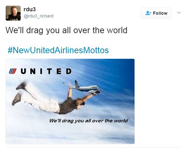new-united-mottos new-united-mottos-19