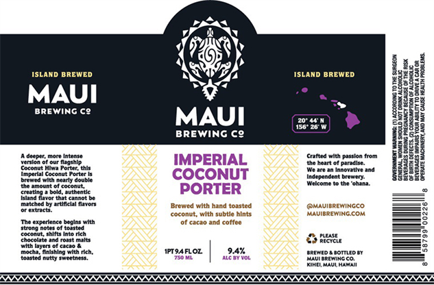 new-year-beer maui-imperial