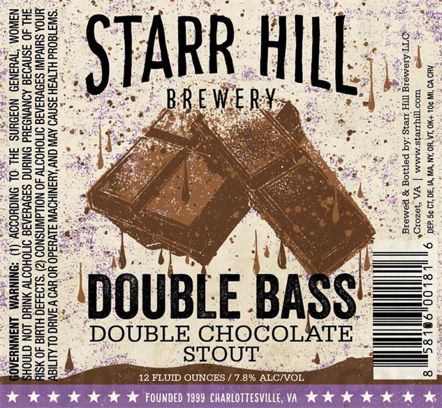 new-year-beer starr-hill-double