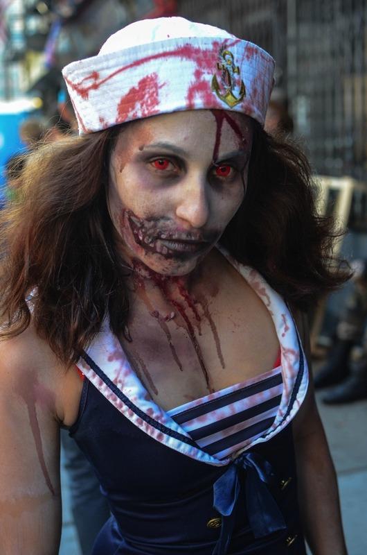 new-york-zombies photo_12608_0-2