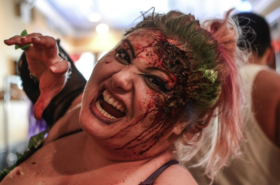 new-york-zombies photo_12608_0-3