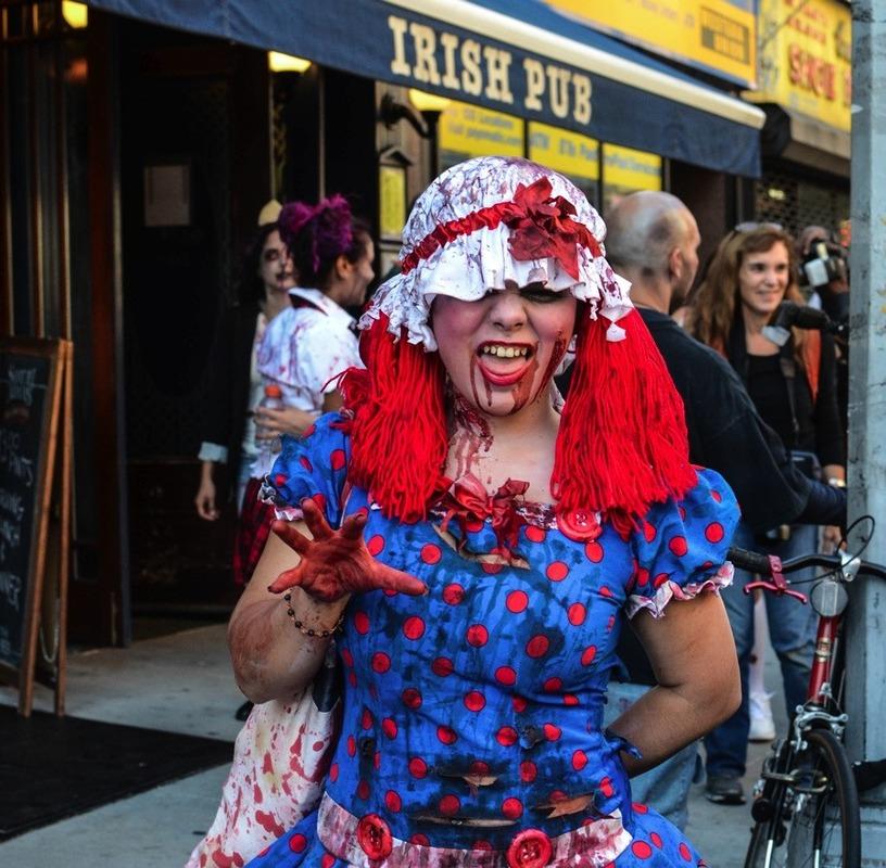 new-york-zombies photo_12608_0-4
