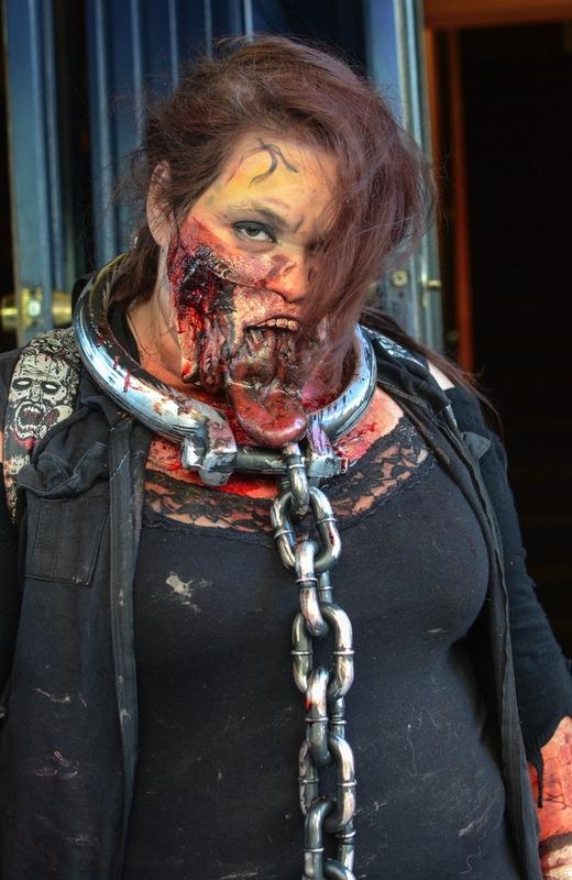 new-york-zombies photo_12608_0