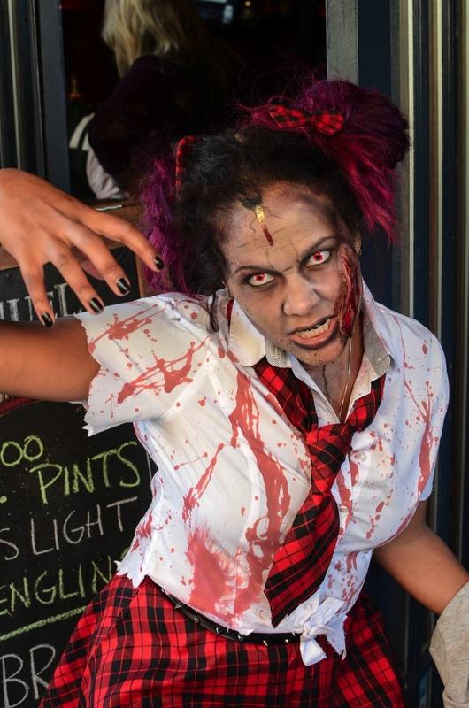new-york-zombies photo_12608_1-2
