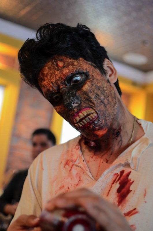 new-york-zombies photo_12608_1