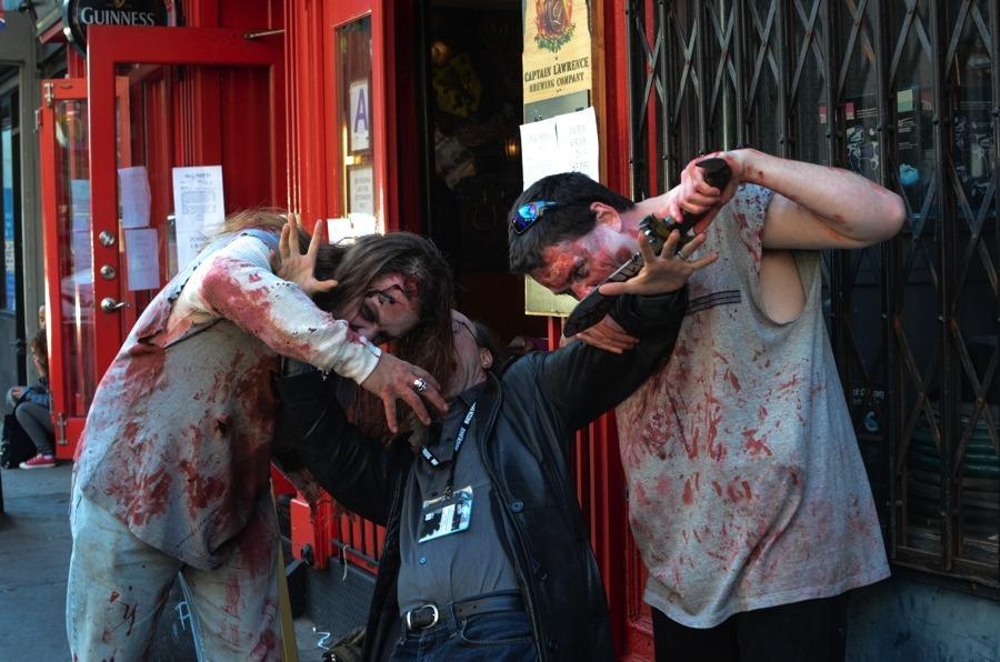 new-york-zombies photo_944_1