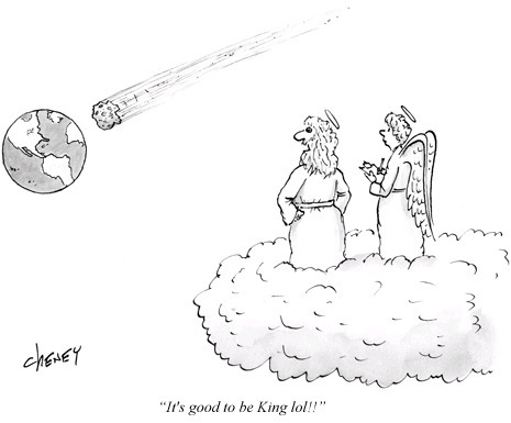 new-yorker-cartoons-with-kanye-tweets photo_27595_0-5