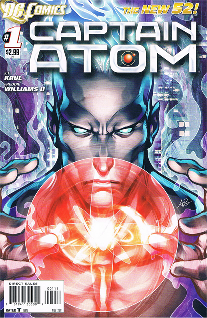new52boopity 13-captain-atom--number-1