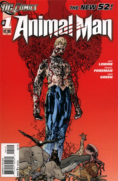 new52boopity 2-animal-man-vol-2-1-cover-2