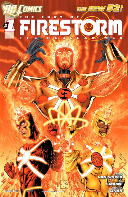 new52boopity 21-the-fury-of-firestorm-the-nuclear-men-001-2011-webrip-emp