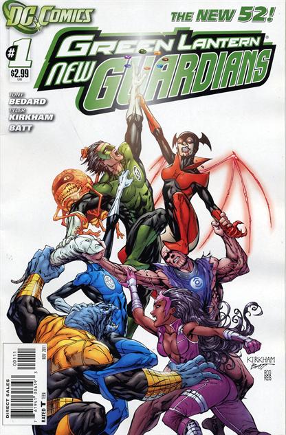 new52boopity 24-green-lantern-new-guardians-vol-1-1