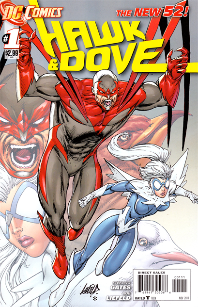 new52boopity 27-hawk-and-dove-new-52