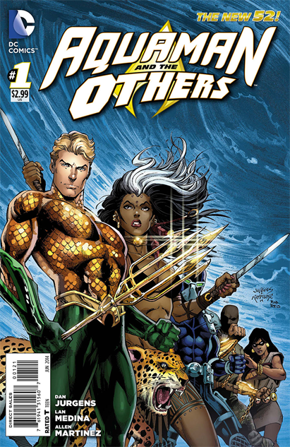 new52boopity 3-aquaman-and-the-others-1-spoilers-new-52-futures-end-2
